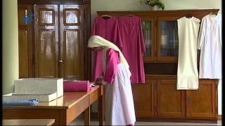 Die Anbetungsschwestern von Steyl