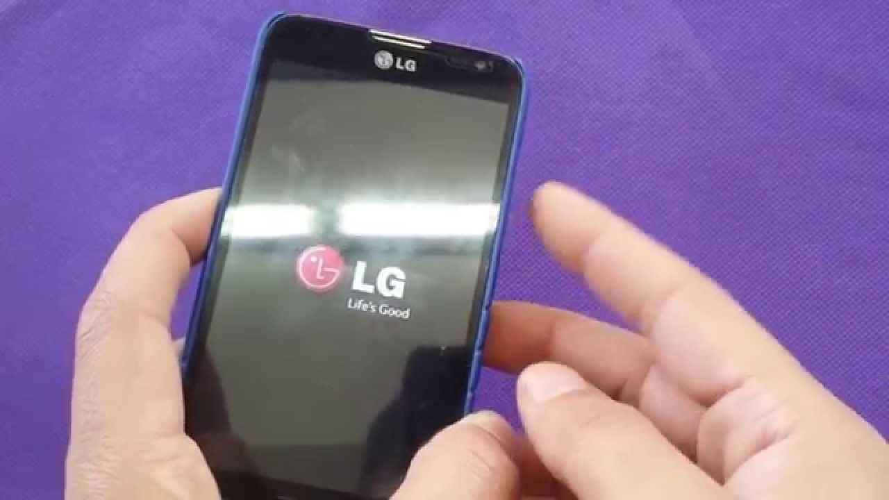 Ho how to hard reboot an lg d321 cricket cell phone - Ho How To Hard Reboot An Lg D321 Cricket Cell Phone 11