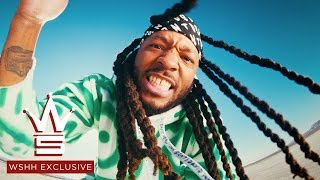 Montana Of 300 - Busta Rhymes