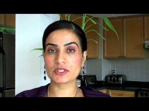 Income Tax Preparation company discusses Tax Part 1