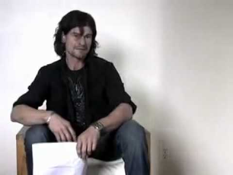 DON SWAYZE AUDITION FREE FOR ME.avi