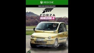 GTA Online PC - No i fantastycznie! - Na żywo