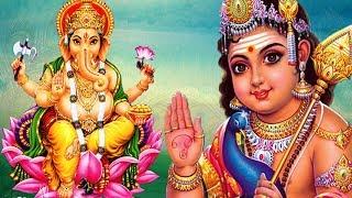 Pongal Special Festival Songs - Ganesha, Muruga, Amman, Perumal & Ayyappan - தமிழ் பக்தி பாடல்கள்