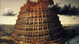 Schiller - Babel (mit Mira Mar) ◕‿◕