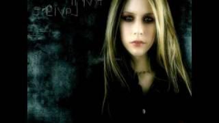Avril Lavine - Easy