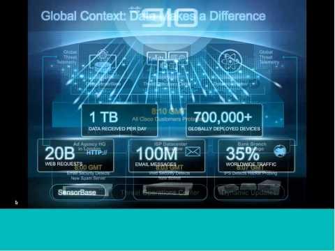 ITogether Cisco Cyber Crime Webinar-20120125 1549-1.mp4