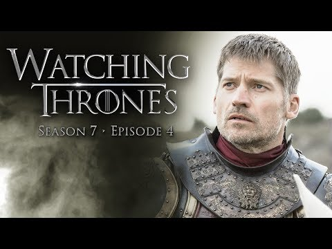 game of thrones season 5 kickass download
