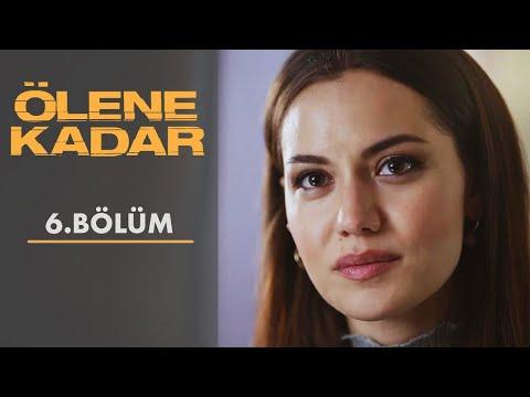 Olene Kadar / Sampai Mati Episode 6 (CC) Bahasa Indonesia