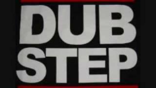 La Roux   In For The Kill ( dub step vesion )