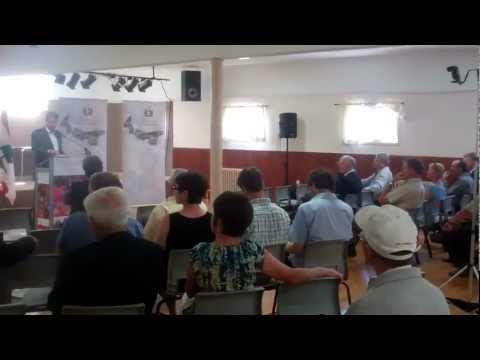 Community Economic Development Business Program
