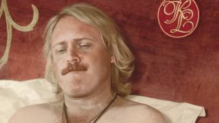 KEITH LEMON THE FILM TRAILER