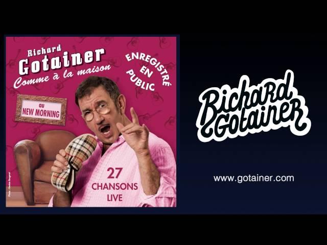 richard-gotainer-le-mambo-du-decalco-live-richardgotainer
