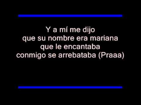 """Alexis Y Fido - """"Camuflaje"""" Ft Arcangel Y De La Ghetto (Letras - Lyrics) (Link Download)"""
