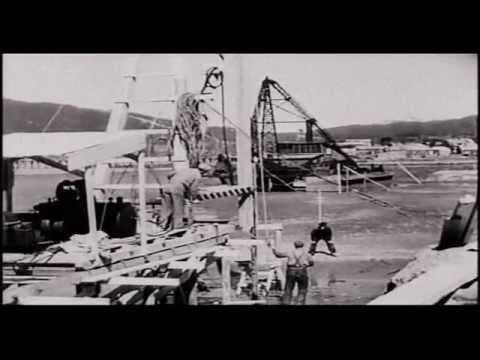 Nordland og Troms (filmet 1941)