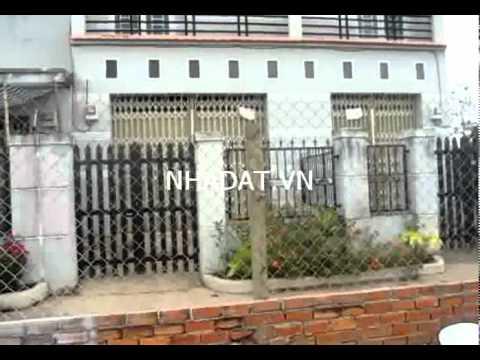 Bán nhà hẻm 64 Huỳnh Tấn Phát, ấp 4,xã Phú Xuân,quận Nhà Bè