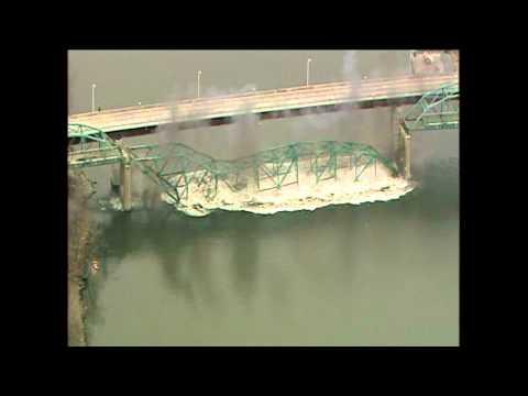 wgn-morning-news-bridge-fail