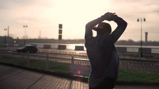 Dynamic Dance Hip-Hop | Vanek