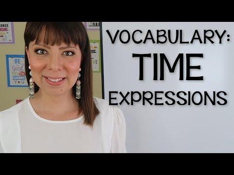 vocabulario-en-ingles---expresiones-de-tiempo-en-ingles