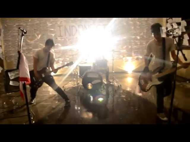 BATTLE OF SOUL - PEMUDA [ OFFICIAL MUSIC VIDEO ]