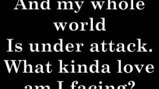 Download lagu Will Young- Jealousy Lyrics on screen.
