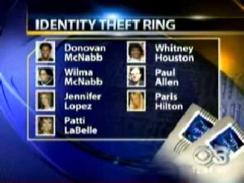 Identity Thief (2013) - IMDb