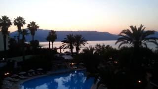 Marmaris Hotel Tropikal Sunrise