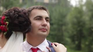 Свадебная видеосъемка   Сергиев Посад   Видеограф Виктор Васяков