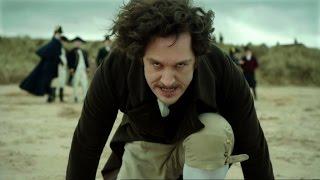 Jonathan Strange & Mr Norrell: Episode 2 Trailer - BBC One