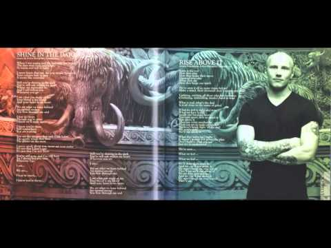 Stratovarius Eternal Full Album HD 2015