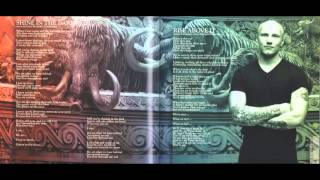 "STRATOVARIUS ETERNAL 2015 EDEL RECORDS The new album ""Eternal"" - OU..."