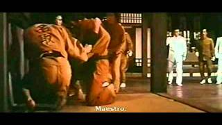 Geitotsu Aikido-Gobi-( The Power Of Aikido) p 6.flv