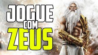 GOD OF WAR: GHOST OF SPARTA - TODAS AS ROUPAS!