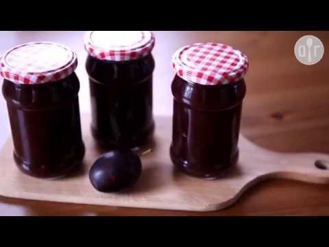 beurre-de-prunes