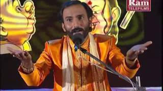 Lagan Etle Lolipop Part-3|Gujarati Comedy|Sairam Dave