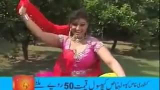 Repeat youtube video Moyuri Bangladesi Hot Sexy Actress Hot Garam Masala Scene_12