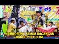 Gus Miftah Terbaru 15 Agustus 2019 - Live Dagangan Madiun