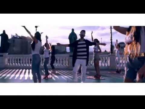 Keli - Ta ha zemren ( Official Video )