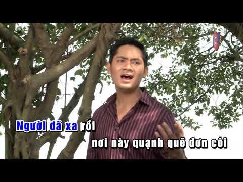 Đám Cưới Người Ta ( Minh Phuong )