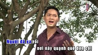 Đám Cưới Người Ta (Karaoke) - Minh Luân