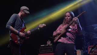 Voodoo Chile - Billy Strings with Umphrey's McGee