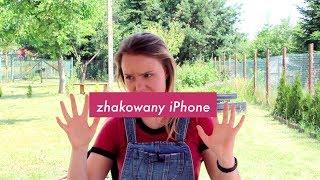 Zhakowali mi telefon  | Story Time