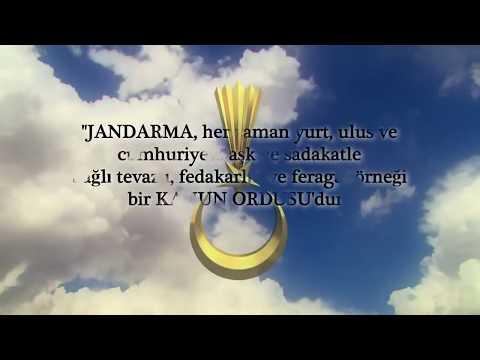 Jandarma İçin Söyle: Atabarı(Jamyo) tmmobilya.com