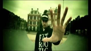 Kajman ft. Buszu, Dejan, Borixon, Sitek - Radio 5G FM (BL Beatz RMX) KLIP