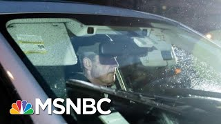Joe: Why Would The Mueller Report Come Right Now? | Morning Joe | MSNBC