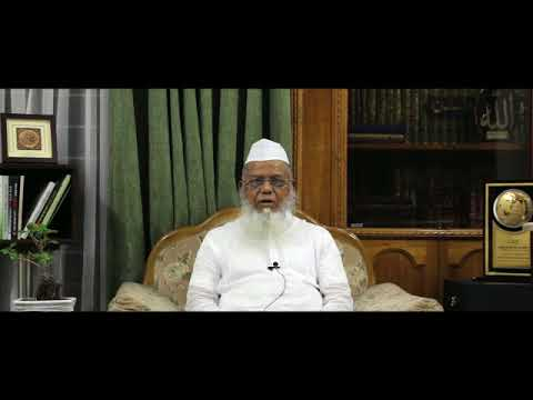 No place for terrorism and extremism in Islam