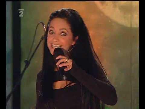 Lucie Bílá - Vokurky (live)