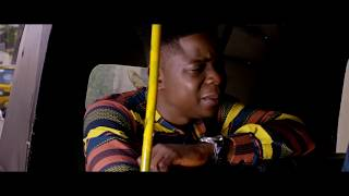 Folabi Nuel feat Oluwanifise - The Blood official video