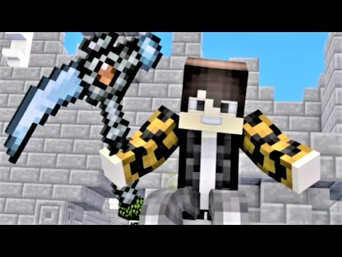 """The Making of: Minecraft Songs """"Back to Hack """" Hacker 2 Minecraft Song Ft. Sans From Undertale"""