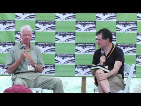 Bob Ryan - Scribe: My Life in Sports