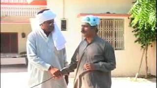 Feedlot fattening  urdu Drama Dr.Ashraf Sahibzada